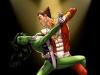 she-hulk-starfox