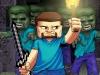 minecraft-zombs