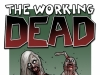 working-dead-11-17_001